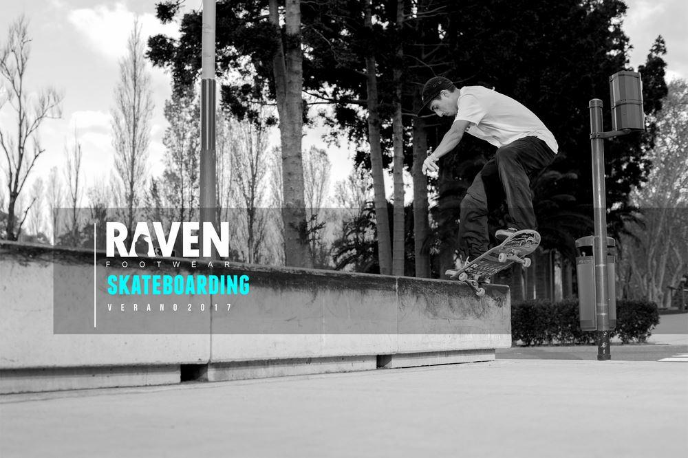 10 Tapa skateboarding