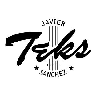 teks-logo